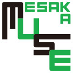 esaka